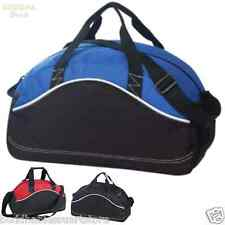 SKY Duffle Duffel Bag Travel Sports Gym Bags Luggage 17 1/2""
