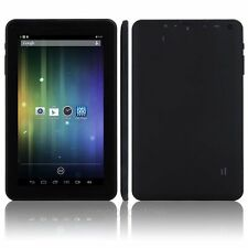 """9"""" Tablets PC 512MB/8GB 1.3GHz Google Android 4.4 ,Quad Core, Dual Camera, HDMI"""