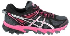 New! Asics - WOmen's GEL SONOMA - Great for hiking and trails!! Free shipping!