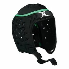 GILBERT VX Cell Casque de Protection de Rugby Enfant