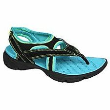 "New!  Khombu Women's ""Ocean"" Sandal/Water Shoes in various colors and sizes"
