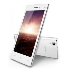 Quad Core 4.5''Android 4.4.2 MTK6582 Unlocked  2Sim 3G Smart Cellphone GPS AT&T