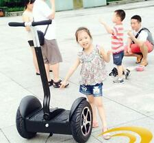 My_Way V4 V5 electric scooter self balance two wheels as segway e-bike airwheel