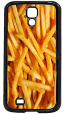 coque samsung Galaxy S4 french fries frites