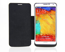 4200mah Backup Battery Charger Power bank Case cover for Samsung Galaxy note 3