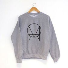 OWSLA Music | SWEATER / SWEATSHIRT / JUMPER | Skrillex Dubstep House Electro