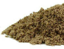 Kava Kava Root Powder :: Certified Organic :: Multiple Sizes Available