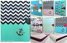 "Slim Folio PU Leather Case Cover for Samsung Galaxy Tab 2 10.1 10.1"" inch Tablet"
