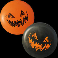 INNOVA 2014 PUMPKIN STAMP DX ROC DISC GOLG MID - SELECT YOUR OWN COLOR & WEIGHT