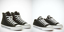 CONVERSE SHOES CTAS PRO HI / LO FREE POSTAGE AUSTRALIAN SELLER KINGPIN SUPPLY