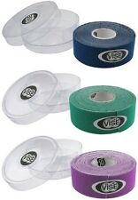 Vise V-25 Skin Protection Bowling Tape Roll