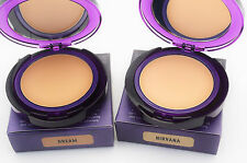 New in Box Urban Decay Surreal Skin Cream To Powder YOU CHOOSE SHADE Authentic