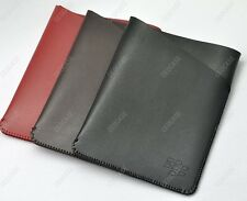 For Blackberry Passport with Pocket Pouch Light & Slim Protect Case Sleeve Bag