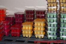 Scentsy 3.2 oz Wax Tarts Bars  A-L