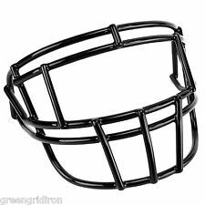Schutt Super Pro EGOP-II Football Facemask - 30+ Colors Available