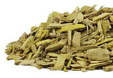 Oregon Grape Root :: Wildharvested :: Multiple Sizes Available