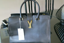YVES SAINT-LAURENT YSL Chyc Bag Medium