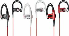 Original Monster Beats by Dr Dre PowerBeats