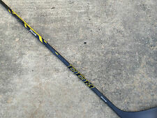 CCM Tacks Pro Stock Hockey Stick H11 H11A H15 Various Flexes Right 6217