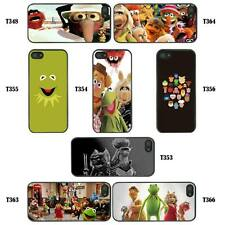 Muppet Show 3 Case Cover for Mobile Phone iPod and iPad Etc