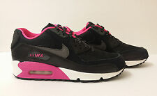 Nike Air Max 90 2007 (GS) Shoes 345017-017 Youth's US 5, 6 Women's US 6.5, 7.5