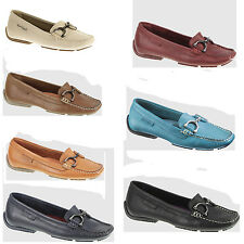 Hush Puppies Women's Cora Slip-On Loafer - New With Box