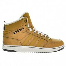 Adidas Neo - NEO HOOPS PREMIUM - SCARPA CASUAL -   - art.  F38422