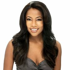 Freetress Equal Lace Front Natural Hairline Synthetic Wig - Estelle
