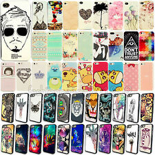 Super Popular Beauty Cool skull Patternr Case Cover For Apple iPhone 4 4S 5S 5C