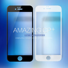 Nillkin 9H CP+ Anti-Explosion Tempered Glass Screen Protector For Apple iPhone 6