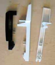Replacement Key for Korg Karma, Prophecy,Triton Le,TR61/76, Kontrol & Others