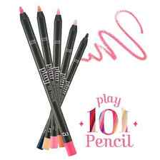 Etude House Play 101 Pencil --  With Free Tracking Number