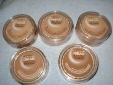 Maybelline DREAM SMOOTH MOUSSE Cream Whipped Foundation ULTRA HYDRATING UPick