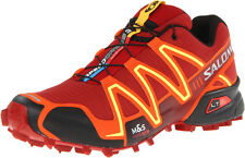 Salomon Speedcross 3 Running/Trail Shoes---New in Box----