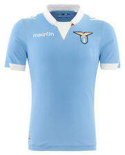 LAZIO 2014/15 Home Men's Football Jersey