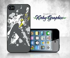 LOL - League of Legends Phone Case iPhone 4,5,5C,5S  - Lucian