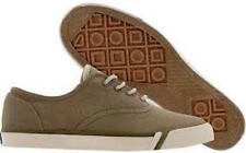 PRO-KEDS ROYAL CVO LIGHT BROWN TAN PMC38729 in Clothing, Shoes, vans nike