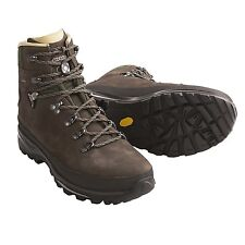 Lowa Baltoro Backpacking Boots - Leather Lined - Different Sizes