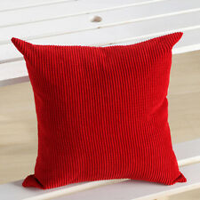 Country style Square Cushion Cover Throw Pillow Case Home Decor