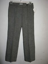 Calvin Klein Pants BNWT Black/White Classic Fit