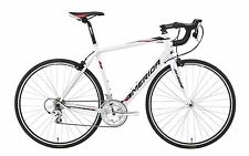 Merida Ride 88 Road Bike, Alloy Frame / Carbon Fork, SunRace 16 Speed Bicycle