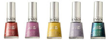 REVLON TOP SPEED FAST DRY NAIL ENAMEL POLISH - YOU PICK THE COLOR FROM MENU!