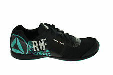Reebok - CROSSFIT SUPERLITE - RUNNING/TRAINING  - art. V44202