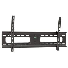 "Slim Tilt/Tilting-Wall Mount Bracket For/Fits 37-70"" Lcd,Led,Plasma, 3D-Smart TV"