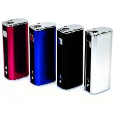 20 Watt DNA 30 Style Mini Vaporizer Mod VV/VW 7-20 Watt & 3-7 Volt Adjustable