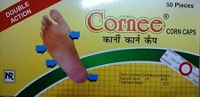 Salicylic Ointment Base Corn Caps  FOR  CORNS ON FOOT & HAND