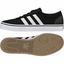 ADIDAS ADI EASE SHOES FREE POSTAGE SKATEBOARD ADI-EASE AUSTRALIAN SELLER