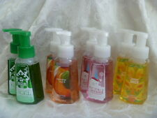 Bath & Body Works Gentle Foaming Anti-Bacterial Originl Antibac Hand Soap Choose