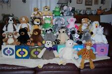 Scentsy Buddies NIB And Scent Pack Included