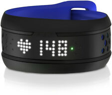 Mio FUSE - Heart rate and Activity Tracker, 3 colors available
